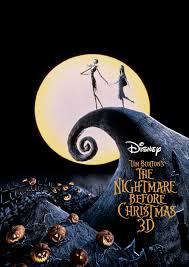 must watch disney halloween movies