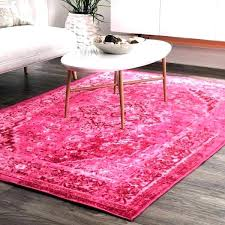 Pink Runner Rug Pink Runner Rug Medium Size Of Area Flag Area Rug Wool Rugs