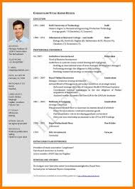 solutions architect resume id card template resume for study