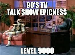 Power Ranger Meme - go go power rangers meme by donniemcdaniel91 memedroid