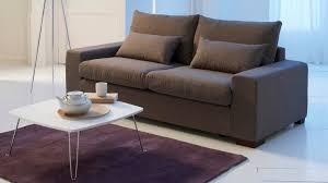 comment fabriquer un canapé comment fabriquer un canape maison design sibfa com