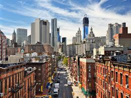rental apartments new york city home design image modern to rental