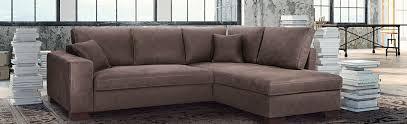 Kuechen Moebel Guenstig Polstergarnituren Sofas Robin Hood Möbel U0026 Küchen Günstig Kaufen