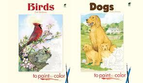 large print books for elderly beautiful coloring books for seniors dailycaring