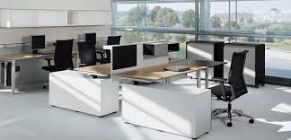 bureau mobilier collection t platform par design mobilier bureau design mobilier