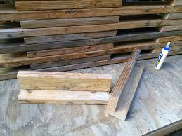 Bench Supports Diy Garden Bench Made With 2x4s Sage U0027s Acre The Good Life