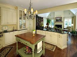 kitchen design remarkable traditional kitchen cabinet best 20 old