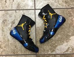 s boxing boots australia jumpman boxing buscar con boxing shoes
