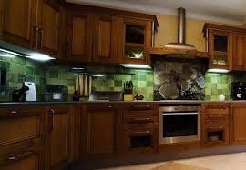 staining kitchen cabinets yourself how to stain cabinets bob vila