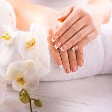 photos u2013 bella nail salon in fm 423 frisco tx 972 731 7880