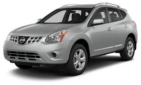 nissan rogue for sale 2013 nissan rogue s in frosted steel metallic for sale in boston