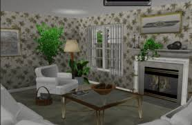 download punch home design as 5000 punch home design as5000 download punch home design as5000