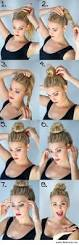 best 25 wet hair hairstyles ideas on pinterest quick easy