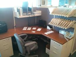 How To Organize A Small Desk by Desk Get Back On The Gtd Band Wagon