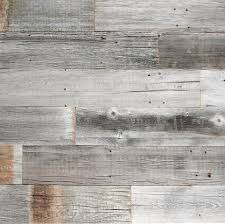 wood panels big sky grey 5 inch reclaimed wood panels recwood planks