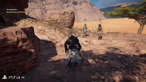Reddit Assassins Creed Black Flag How Does Assassin U0027s Creed Origins On Pro Improve Over Base Ps4