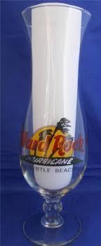classic barware 102 best vintage retro barware beer glass decanters images on