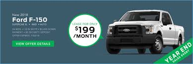 new and used ford dealership in greenfield ford of greenfield