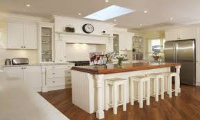 french country kitchens ideas designer sinks kitchens small french country kitchens french