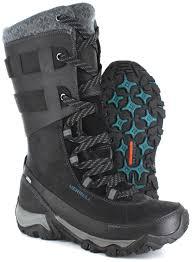 s waterproof boots canada merrell s winter boots canada mount mercy