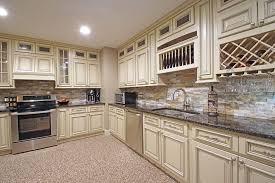 Kitchen Design Sheffield Traditional Kitchen With L Shaped U0026 Slate Tile Zillow Digs Zillow