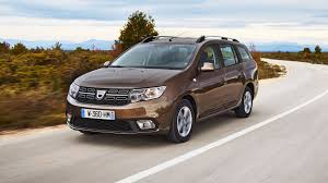 renault logan van dacia logan mcv ambiance dci 90 2017 review by car magazine