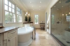 raleigh nc home remodeling contractor renovate bathroom kitchen