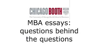 mba essay samples free chicago essays essay turabian style essays turabian style essay chicago booth mba admissions essay tips questions behind the chicago booth mba admissions essay tips questions how to write the uchicago application essays