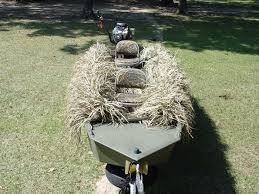 Duck Blind Accessories 64 Best Duck Blinds Images On Pinterest Duck Hunting Blinds
