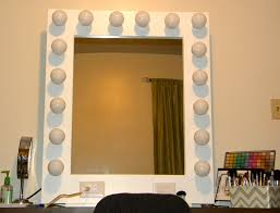 theater seating for home furniture small round makeup vanity mirror with led lamp theater