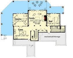 best 25 mountain home plans ideas on pinterest beautiful house