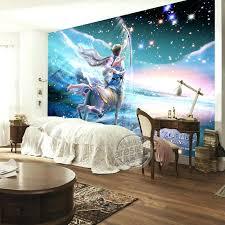 Galaxy Room Ideas Popular Galaxy Bedroom Decor Buy Cheap Galaxy
