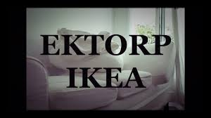 Kivik Sofa Cover Amazon by Ikea Ektorp Removing The Sofa Cover To Wash Youtube
