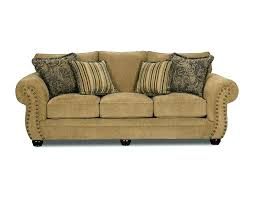 amazon sofas for sale idea risers for couch and video 81 sofa risers amazon