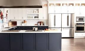 beautiful white kitchen designs kitchen pretty white kitchen plus kitchen pictures creative