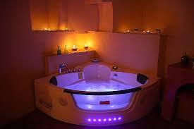 chambre d hote romantique rhone alpes chambre d hotes avec spa privatif luxury charmant chambre avec