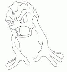 magmar pokemon coloring pages images pokemon images