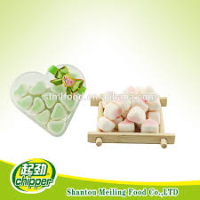 marshmallow marshmallow suppliers and manufacturers at alibaba com