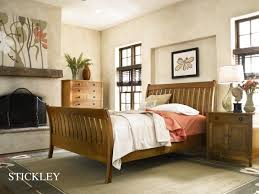 Bedroom Furniture Quality by Bedrooms Classic Furniture Rafael Home Biz With Regard To Stickley