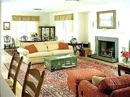small living room furniture arrangement ideas ideas arranging furniture small living room hotrun