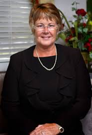 funeral director school our staff barbara falowski funeral cremation services ft