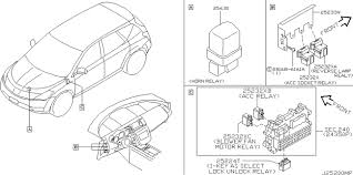 nissan altima 2005 wiring diagram 2009 nissan murano alternator wiring diagram 2009 nissan murano