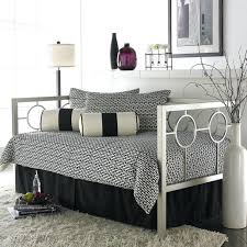 beds modern trundle bed full bunk beds size wood modern trundle