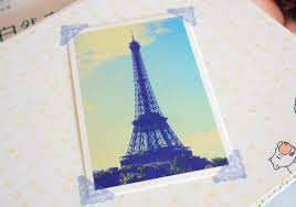 photo album corners diy polaroid scrabook album accessories lace photo