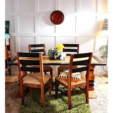 dining table sets clearance uk best round table chairs images on