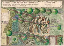 permaculture vegetable garden layout lang 120 research project on gmo foods