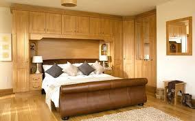 overhead bed storage bedroom cabinets home store bedroom sets bedroom furniture