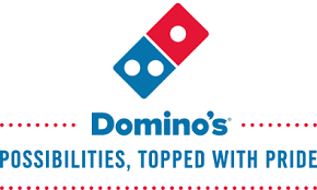 Join the Domino     s Team   Domino     s Careers  Most Domino     s stores are owned and operated by independent franchisees rather than Domino     s Pizza LLC  Each franchisee is a separate and distinct company