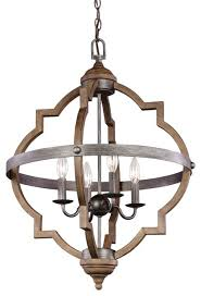 Seagull Chandelier Sea Gull Lighting 5124904en Socorro Led Taper Candle Chandelier