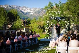 vail wedding venues vail net travel planning site